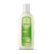 Weleda Tarwe Shampoo 190 ml