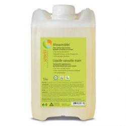 Sonett Afwasmiddel Lemon 5 liter