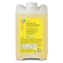 Sonett Wasmiddel Color 10 liter