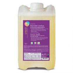 Sonett Wasmiddel Lavendel 10 liter