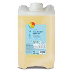 Sonett Wasmiddel Sensitief 20 liter
