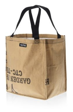 Shopper (Square)