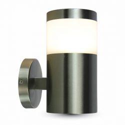 V-TAC Waterdichte wandlamp voor buiten