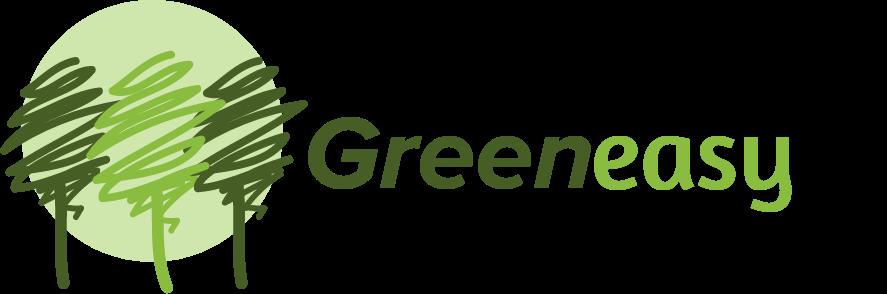 Greeneasy