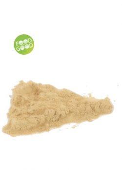 Macapoeder 125 gram