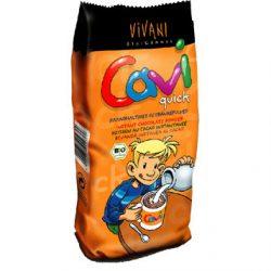Instant Cacaopoeder 400 gram (biologisch)