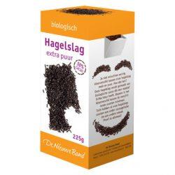 Hagelslag Extra Puur 225 gram (biologisch)