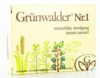 Grunwalder nr. 1 100T