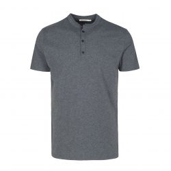 Poloshirt Smith | ARMEDANGELS