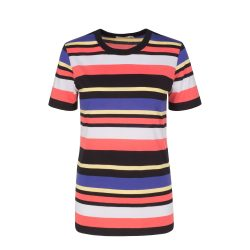 Shirt Lida Multicolour | ARMEDANGELS