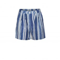 Shorts Hanne Sediments | ARMEDANGELS