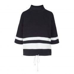 Pullover Lieke | ARMEDANGELS