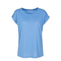Shirt Bonni Azure   ARMEDANGELS