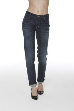 Grace Denim Blue720 | WUNDERWERK