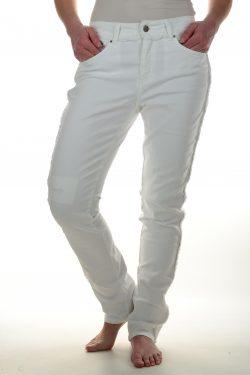 Boyfriend jeans Donna Fraying | ALCHEMIST