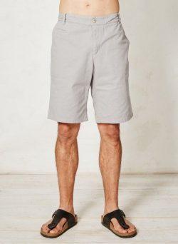 Pierre Organic Cotton Shorts | BRAINTREE