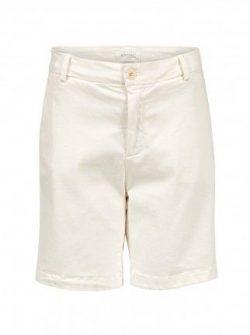 Twill Shorts | ALCHEMIST