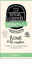 ROYAL GREEN BONE FOOD COMPLEX 120 TAB