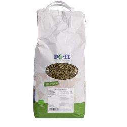 Mungbonen 5 kilo Grootverpakking (biologisch)