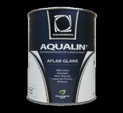 AQUAMARYN Aqualin Glans kleur 1L