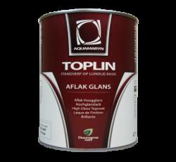 AQUAMARYN Toplin Glans 1L