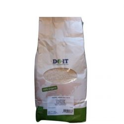 Thaise Jasmijnrijst (Pandanrijst) 5 kilo Grootverpakking (biologisch)