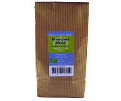 Blauw Maanzaad Voordeelzak 250 gram (biologisch)