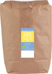 Gember 1 kg Grootverpakking (biologisch)