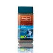 Cafeinevrije Oploskoffie 100 gram (100% Arabica) (biologisch)