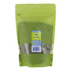 Tijm Voordeelzak 100 gram (biologisch)