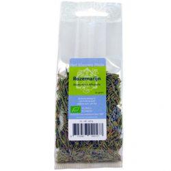 Rozemarijn 20 gram (biologisch)