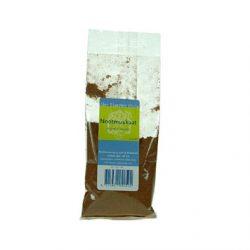 Nootmuskaat 20 gram (biologisch)