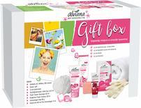Gift Box Alviana Excellent