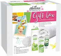 Gift Box Alviana Deluxe