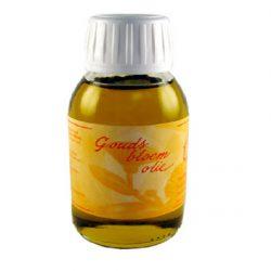 Calendula Olie 500 ml (biologisch)