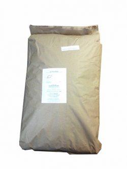 Gierst Grootverpakking 25 kilo (biologisch)