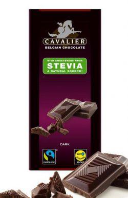 Cavelier Tab Puur 85 gr