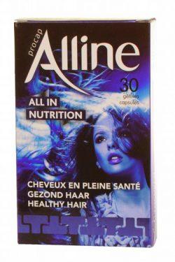 Alline Procaps