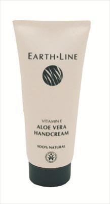 Earth·Line Handcrème