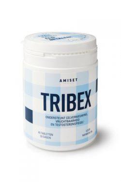 Amiset Tribex 500mg