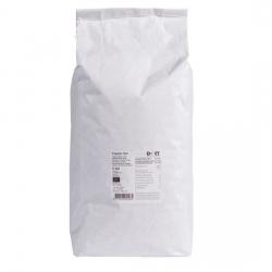 Wit Sesamzaad 5 kilo (biologisch)