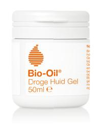 Bio Oil Droge Huid Gel 50ml