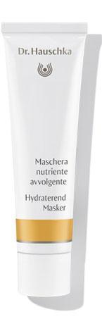 HAUSCHKA MASKER HYDRATEREND 30ml