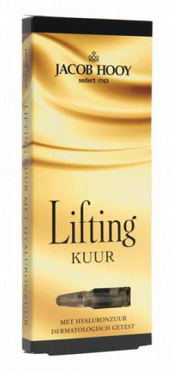 Hooy Lifting Kuur