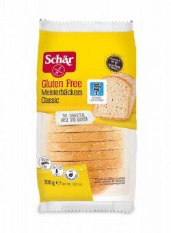 SCHAR BROOD CLASSIC MEESTER