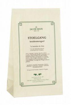 Hooy Stoelgang kruiden 100gr