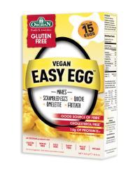 Orgran Easy Egg