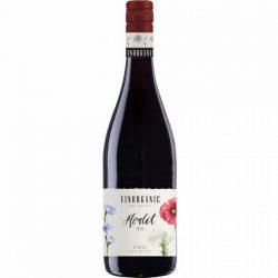Vinorganic merlot (rood)