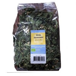 Witte Dovenetel 30 gram (biologisch)
