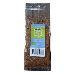 Berberekruiden 20 gram (biologisch)